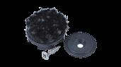 Accessoires: Footclick, Small 25 mm