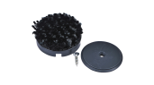 Accessoires: Footclick, Large 44 mm