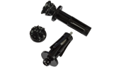 Accessoires: Footfixx Hollow Large 28 mm