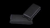 Accessoires: Tubefixx beschermvoetje ter vervanging - Carpet