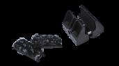 Accessoires: Tubefixx small 15-25mm