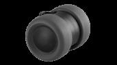 Accessoires: Zwenkwiel 40mm Basic / 10