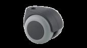 Accessoires: Zwenkwiel 50mm Basic / 8